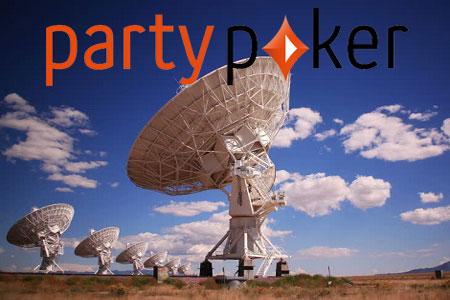 satelite-partypoker-450-b