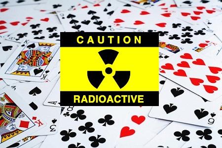 baralho radioativo 450