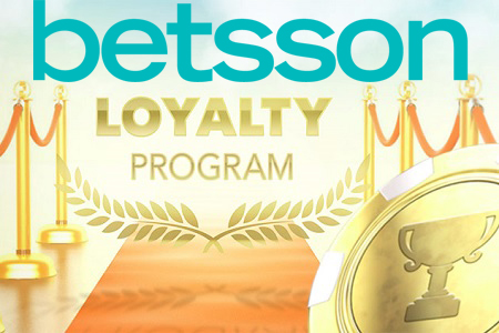 betsson-loyalty-450