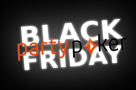 black-friday-partypoker-450