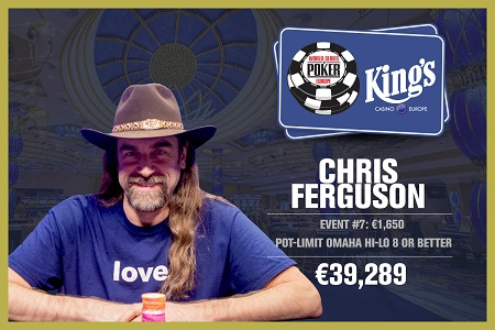 chris ferguson wsop 450