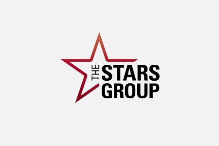 stars group pokerstars 450