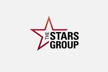 stars group pokerstars 450