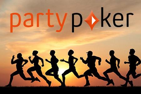 corrida-de-pontos-partypoker-450