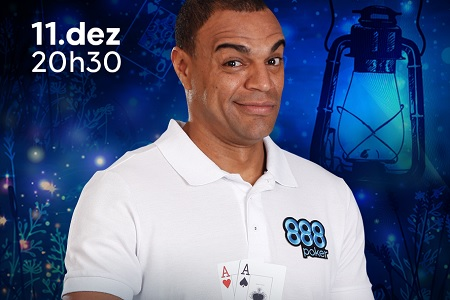 freeroll denilson 888poker 450 b