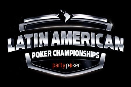 lapc latin american poker championship 450