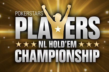 pokerstars player nlh championship 450