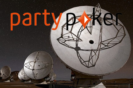 satelite-partypoker-450-c