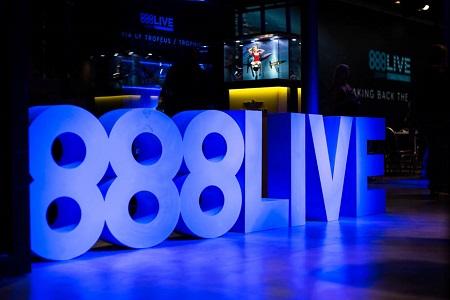 888poker live