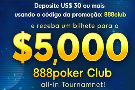 888poker-club-450