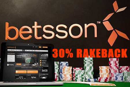 betsson-rakeback-450