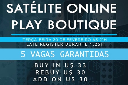 circuito paulista play boutique 888poker fb