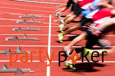 corrida-de-pontos-partypoker-450-y