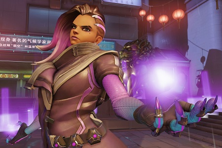 overwatch_sombra_blizzcon_2016_screens_new-11