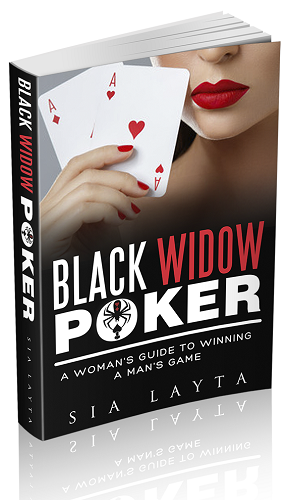 black widow poker book sia layta