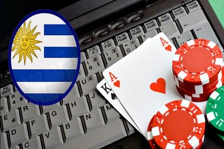 poker uruguai