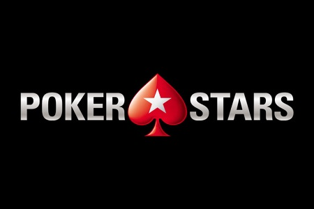 pokerstars logo 450