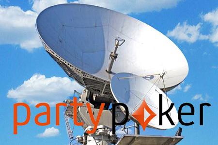 satelite-partypoker-450-d