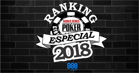 Ranking_crazy8_wsop2018-FB
