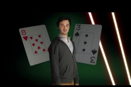 comercial pokerstars 450