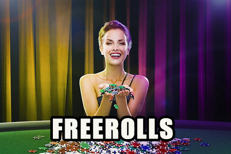 freerolls-betsson-450b
