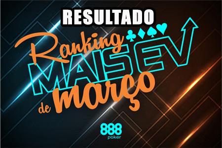 resultado-ranking-888poker-marco-450