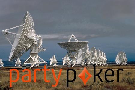 satelite-partypoker-450-f