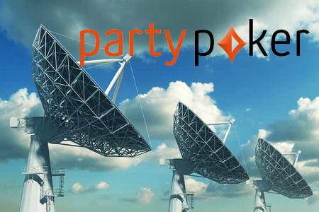 satelite-partypoker-450t