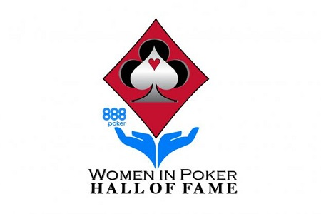 woman in poker hall2 450