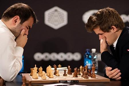 xadrez 450