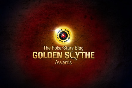 golden scythe awards 450