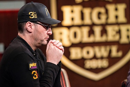 phil hellmuth 450