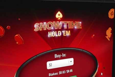 pokerstars-showtime-photo-lobby_pro_narrow_cropped