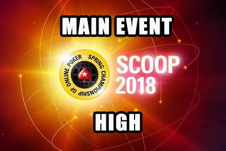 scoop-2018-450