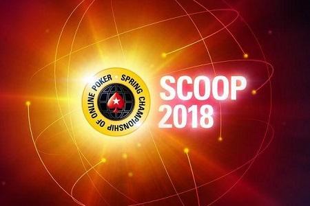 scoop 2018 450