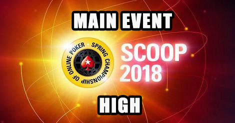 scoop-2018-fb