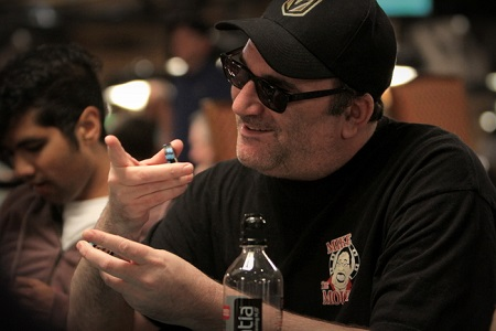 mike matusow 450
