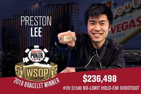 preston lee wsop 450