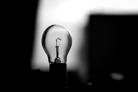 blackout 450