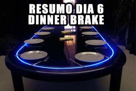 dinner-poker-450b