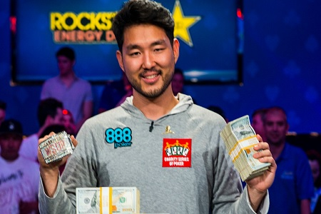 john cynn wsop main event 450