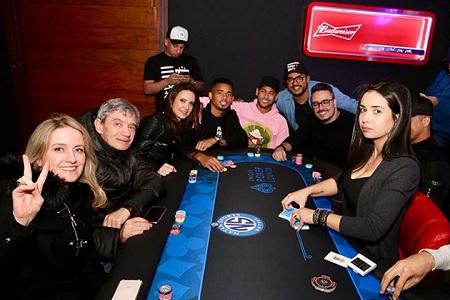 neymar gabriel jesus poker 450 b
