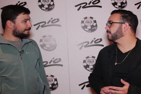 paulo gonçalves entrevista 450