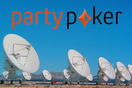 satelite-partypoker-450-3