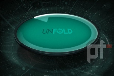 unfold pokerstars 450