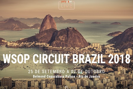 wsop brazil rio 2018 450