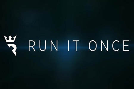 Run-It-Once