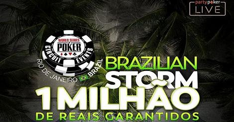 brazilian storm wsop brazil fb