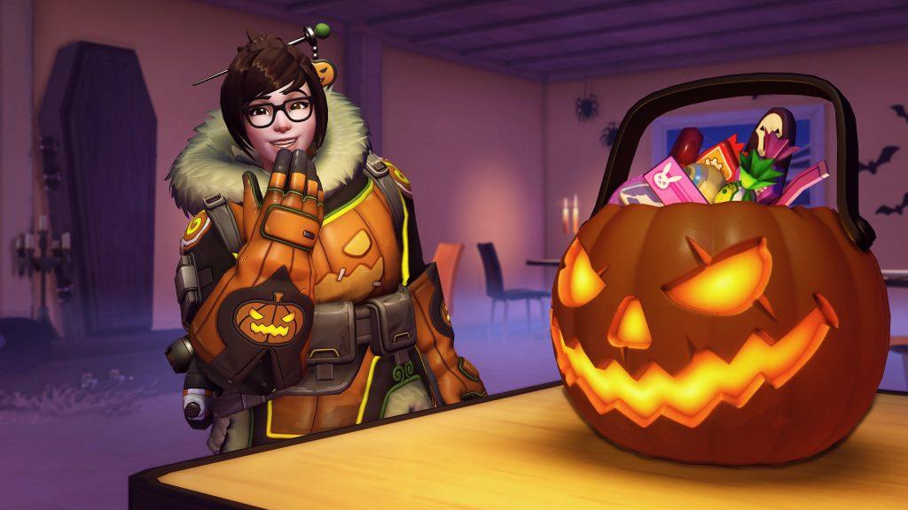 OVR_Halloween2018_009_png_jpgcopy