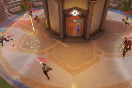 overwatch_spectator_mode_health_bars-590x332
